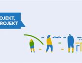 Predstavitev uspešnih projektov financiranih...